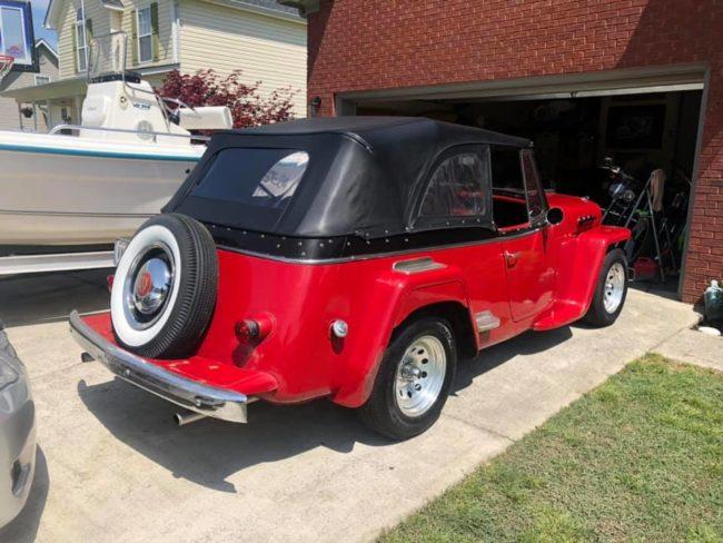 1948-jeepster-flintsone-ga4