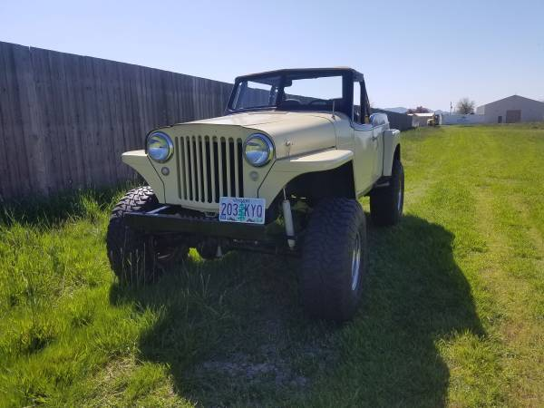 1948-jeepster-medford-or1