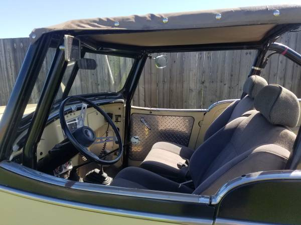 1948-jeepster-medford-or3