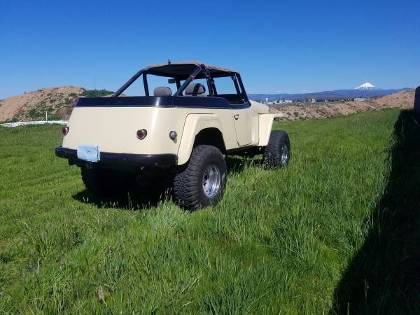 1948-jeepster-medford-or4