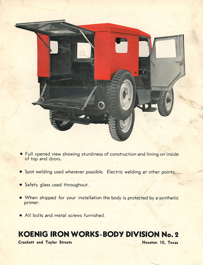 1949-01-koenig-hardtop-form-149-brochure2-lores