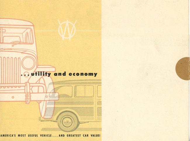 1949-11-form-46-SWM1-3CM11-49-wagon-brochure1-lores