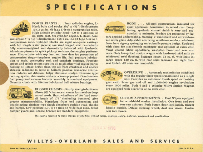 1949-11-form-46-SWM1-3CM11-49-wagon-brochure2-lores