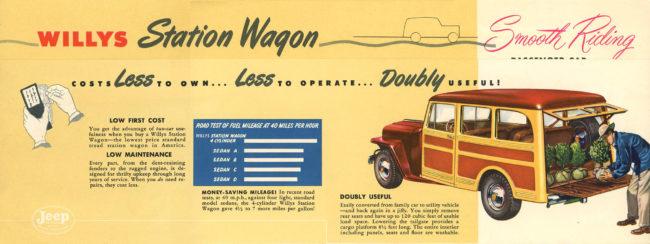 1949-11-form-46-SWM1-3CM11-49-wagon-brochure3-lores
