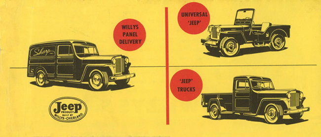 1949-12-station-wagon-form-no-SWDM2-45m-1249-brochure1-lores