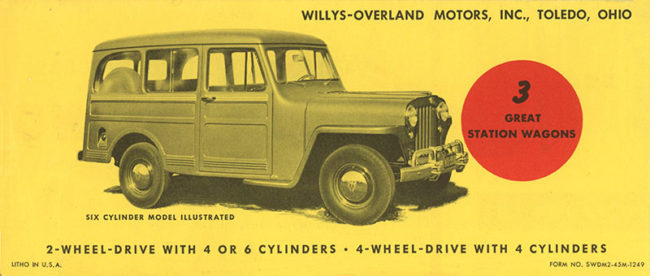 1949-12-station-wagon-form-no-SWDM2-45m-1249-brochure2-lores