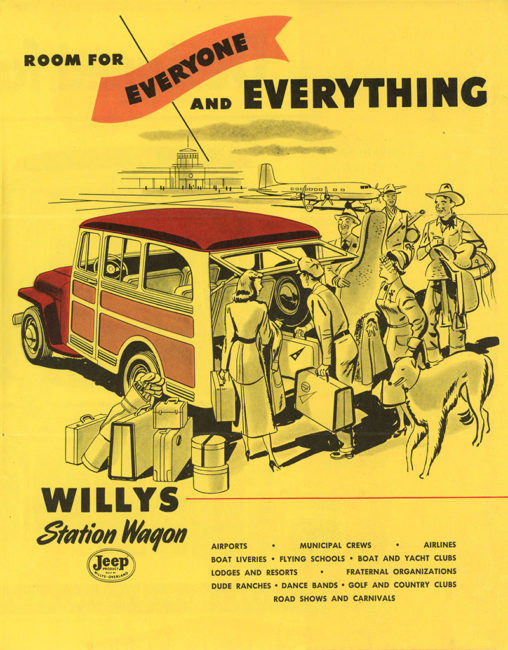 1949-12-station-wagon-form-no-SWDM2-45m-1249-brochure3-lores