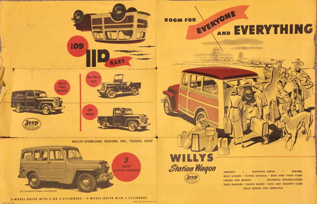 1949-12-station-wagon-form-no-SWDM2-45m-1249-brochure5-lores