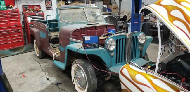 1949-jeepster-evansville-tn