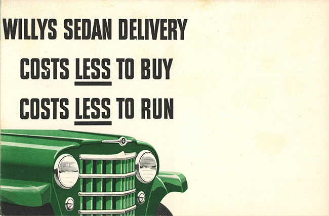 1950-03-FORM-SD-73-MI--80M--350-sedan-delivery-brochure1-lores