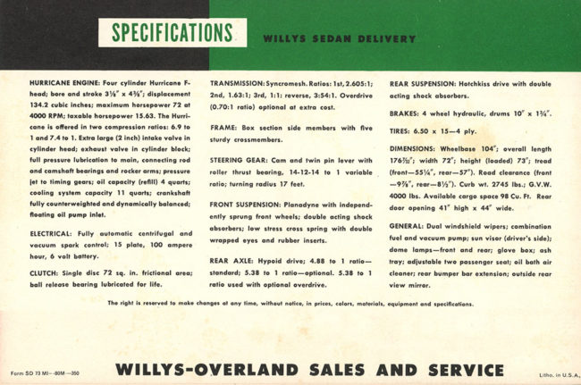 1950-03-FORM-SD-73-MI--80M--350-sedan-delivery-brochure2-lores