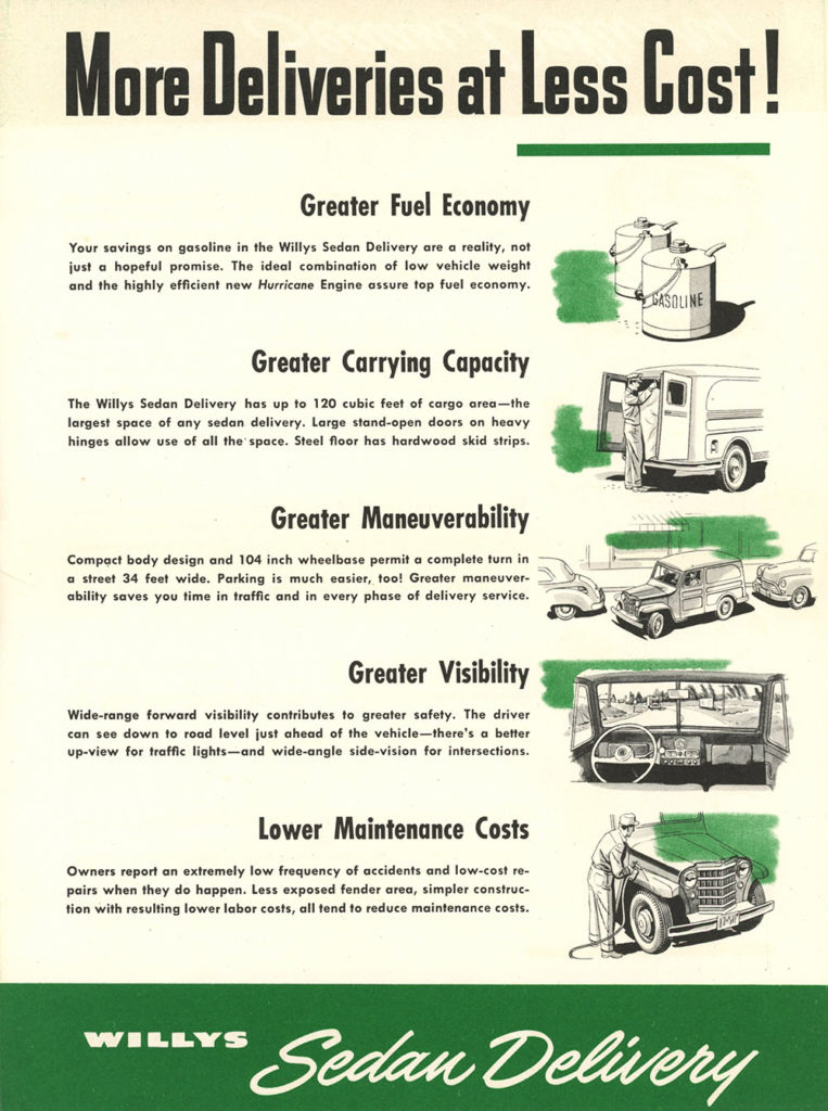 1950-03-FORM-SD-73-MI--80M--350-sedan-delivery-brochure3-lores
