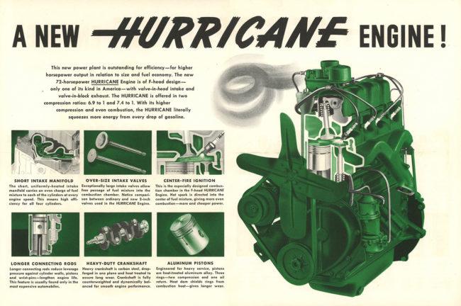 1950-03-FORM-SD-73-MI--80M--350-sedan-delivery-brochure4-lores