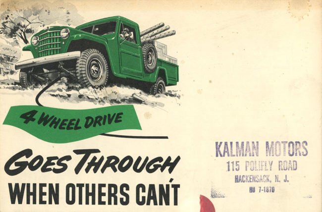 1950-03-form-4wdtm1-3cm-350-truck-brochure1-lores