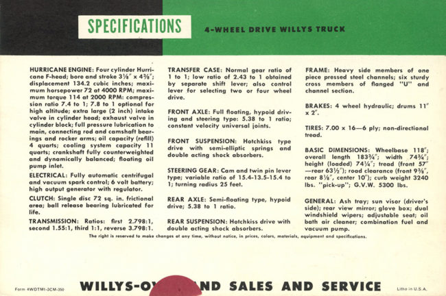 1950-03-form-4wdtm1-3cm-350-truck-brochure2-lores