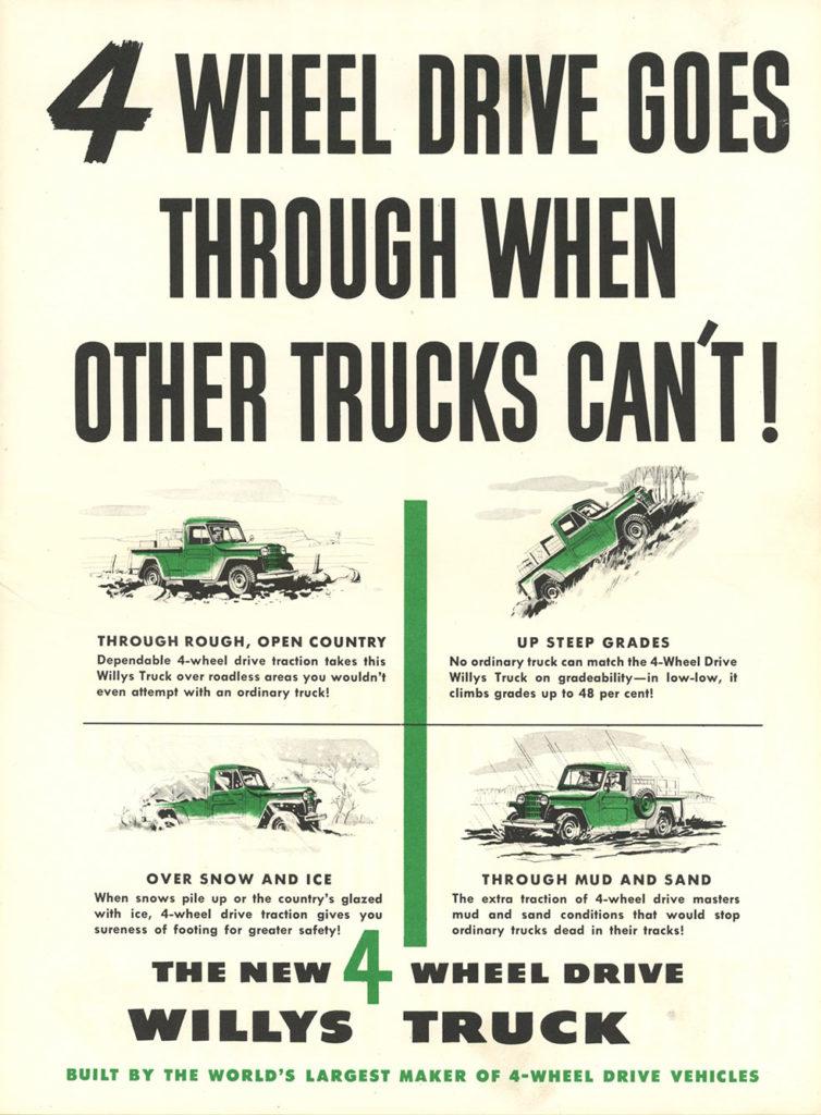 1950-03-form-4wdtm1-3cm-350-truck-brochure3-lores