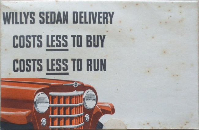 1950-03-orange-FORM-SD-73-MI--80M--350-sedan-delivery-brochure1