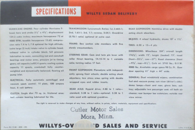 1950-03-orange-FORM-SD-73-MI--80M--350-sedan-delivery-brochure2