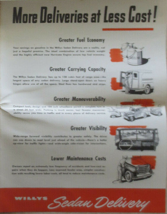 1950-03-orange-FORM-SD-73-MI--80M--350-sedan-delivery-brochure3
