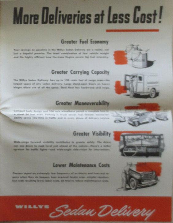 1950-03-orange-FORM-SD-73-MI--80M--350-sedan-delivery-brochure3