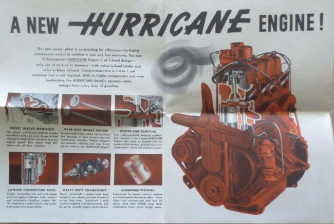 1950-03-orange-FORM-SD-73-MI--80M--350-sedan-delivery-brochure4