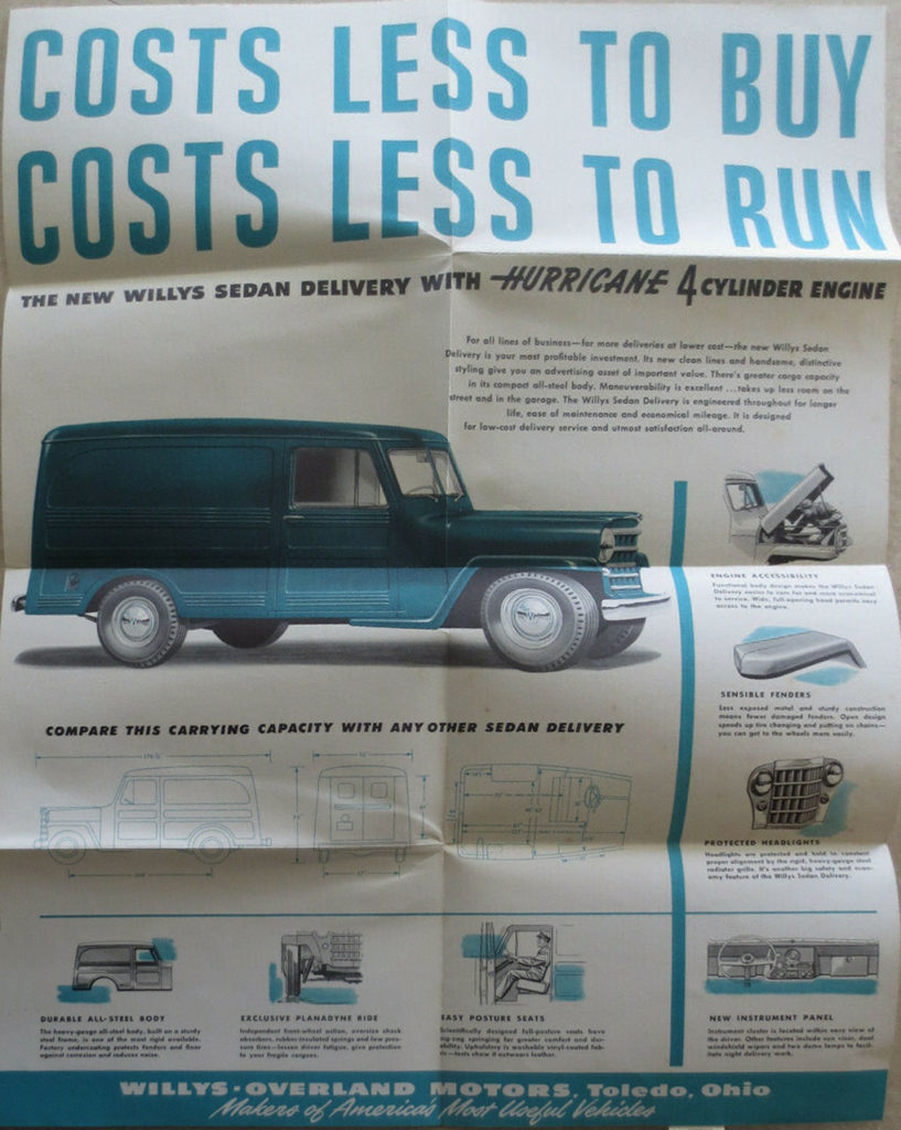1950-03-orange-FORM-SD-73-MI--80M--350-sedan-delivery-brochure5