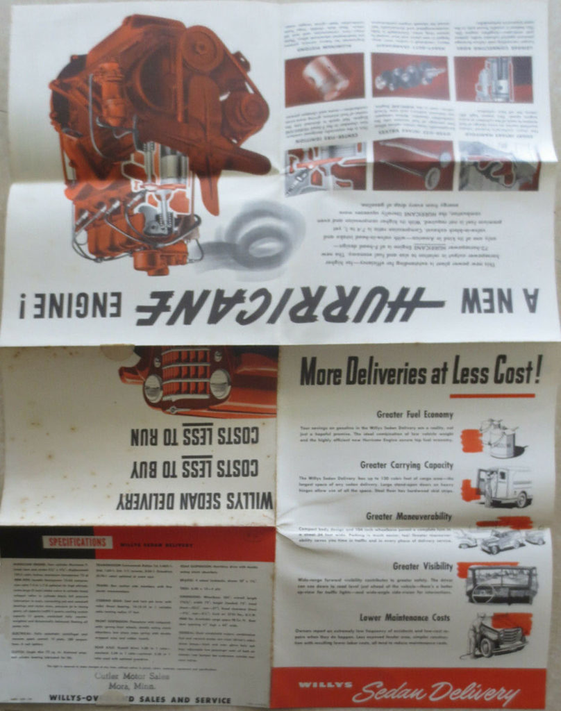 1950-03-orange-FORM-SD-73-MI--80M--350-sedan-delivery-brochure6