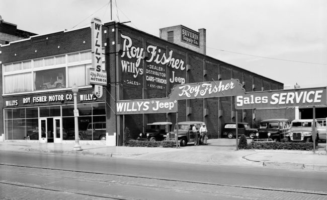 1950-05-roy-fisher-jeep-dealership-okahoma-gateway-archives-lores