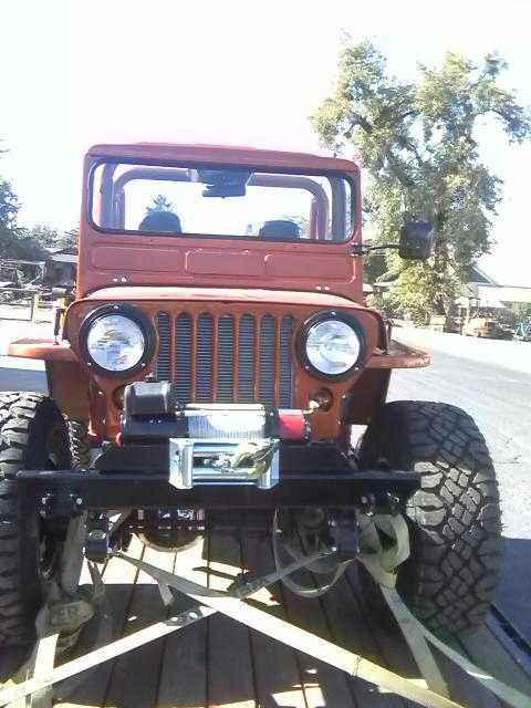 1950-cj3a-mesa-az95