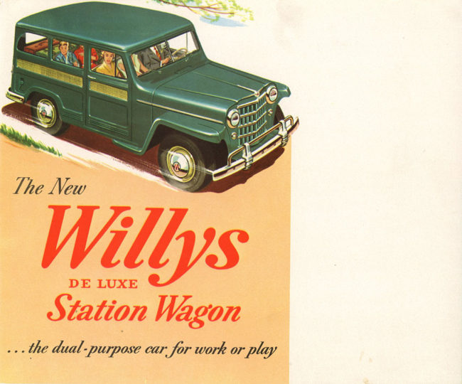 1950-deluxe-station-wagon-brochure2-lores