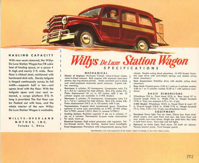 1950-deluxe-station-wagon-brochure3-lores