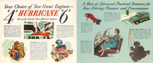 1950-deluxe-station-wagon-brochure4-lores