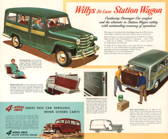 1950-deluxe-station-wagon-brochure5-lores