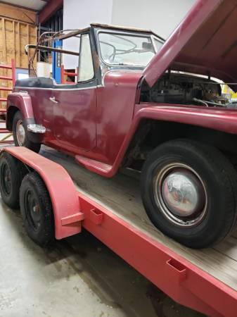1950-jeepster-monticello-il-1