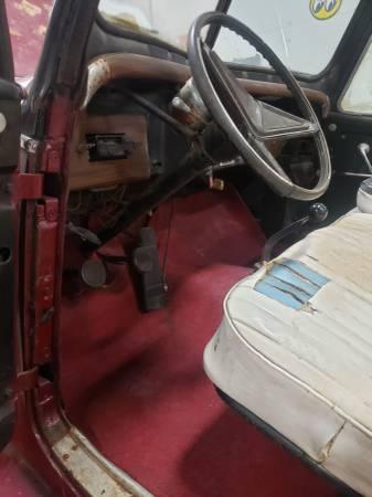 1950-jeepster-monticello-il-3