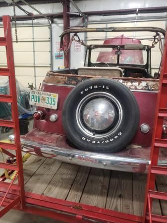 1950-jeepster-monticello-il-4