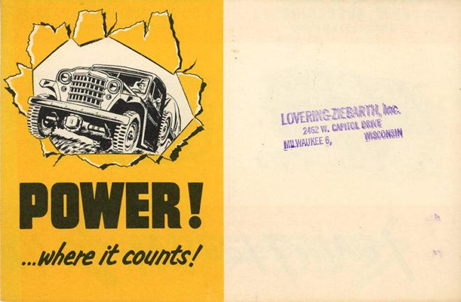 1950-power-when-it-counts-brochure-1-lores