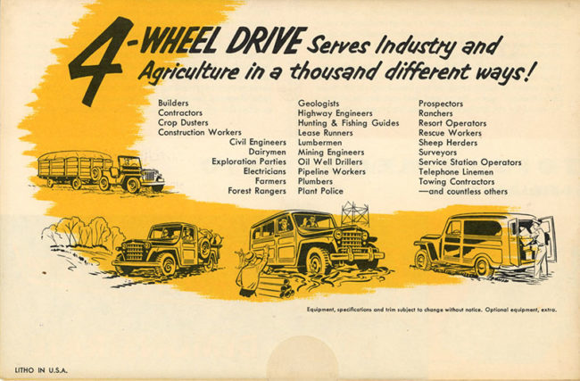 1950-power-when-it-counts-brochure-2-lores