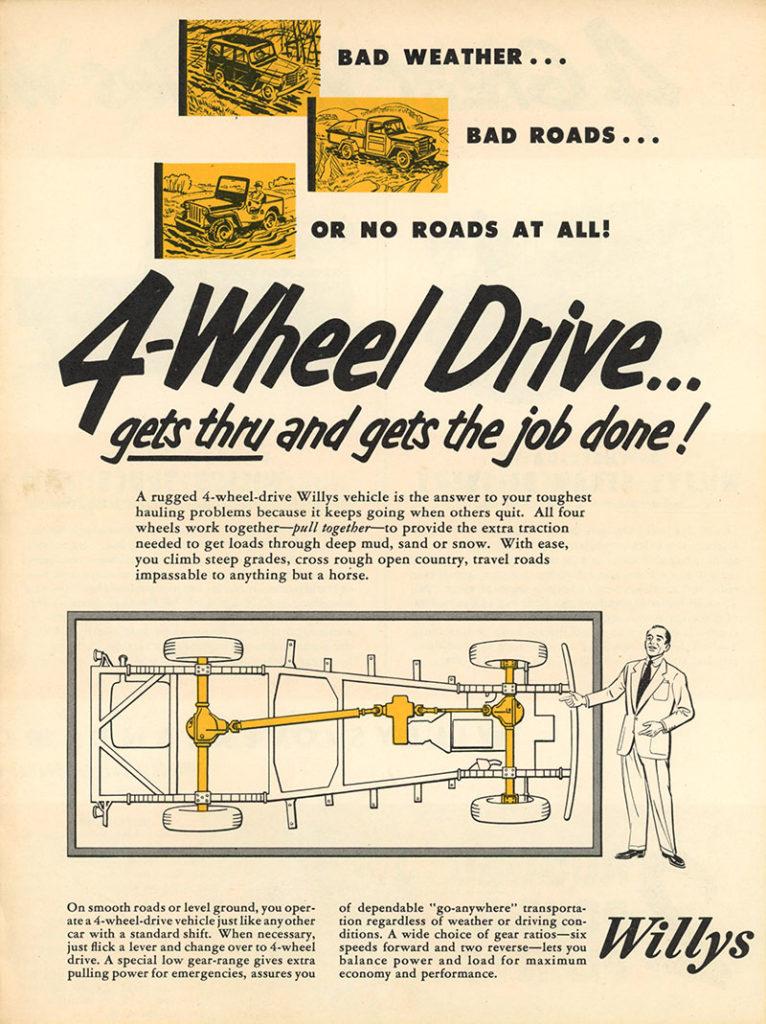 1950-power-when-it-counts-brochure-3-lores