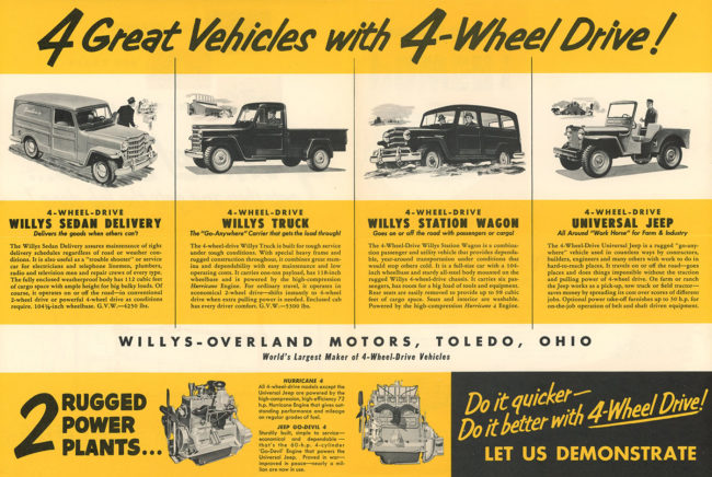 1950-power-when-it-counts-brochure-4-lores