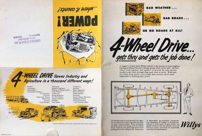 1950-power-when-it-counts-brochure-5-lores