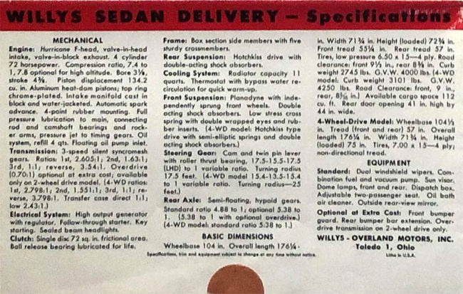 1950-willys-sedan-delivery-no-form-number-brochure6-lores