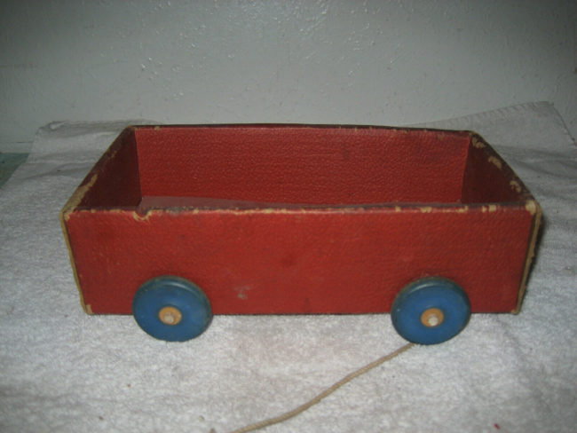 1950s-hinde-dauch-paper-trailer-jeep1