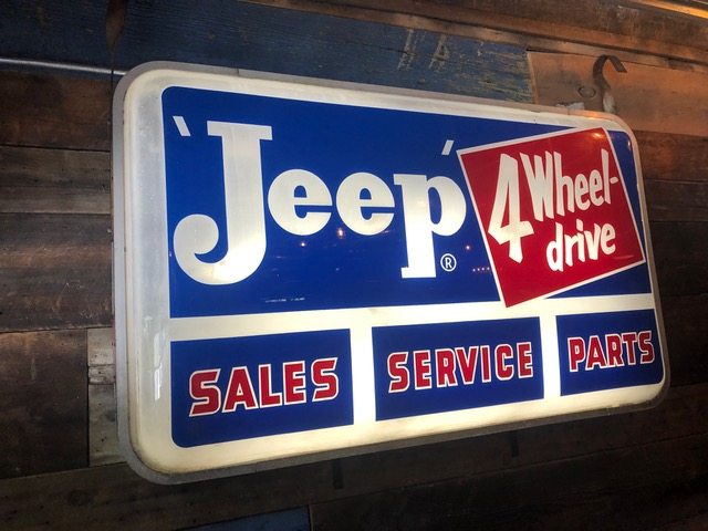 1950s-tek-jeep-dealer-sign-quebec-canada1
