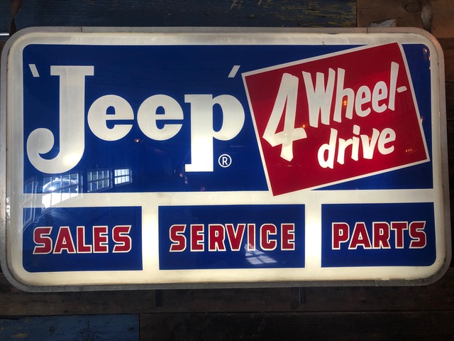 1950s-tek-jeep-dealer-sign-quebec-canada2