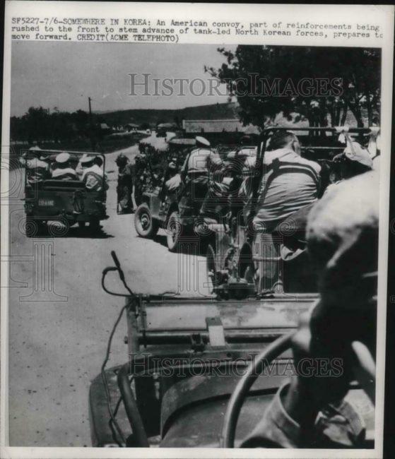 1951-03-02-korea-jeeps2