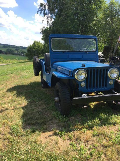1951-cj3a-bangor-pa2