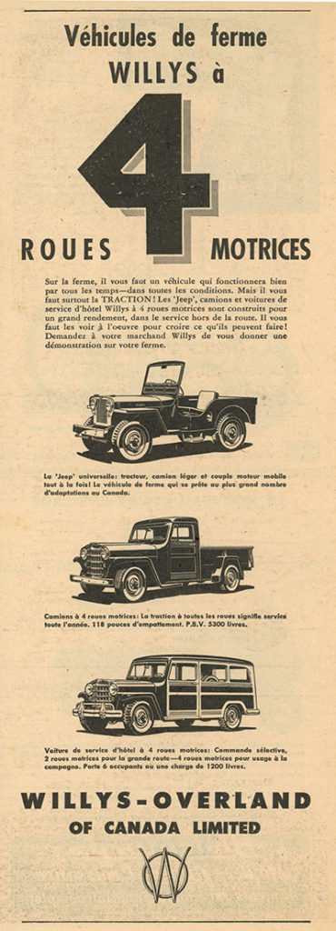1951-french-candian-jeep-ad-lores