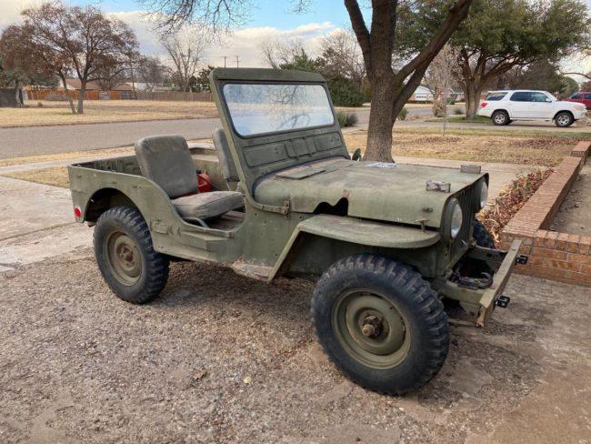 1951-m38-lubbock-tx3