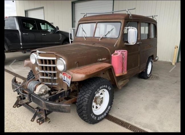 1951-wagon-colbert-wa1